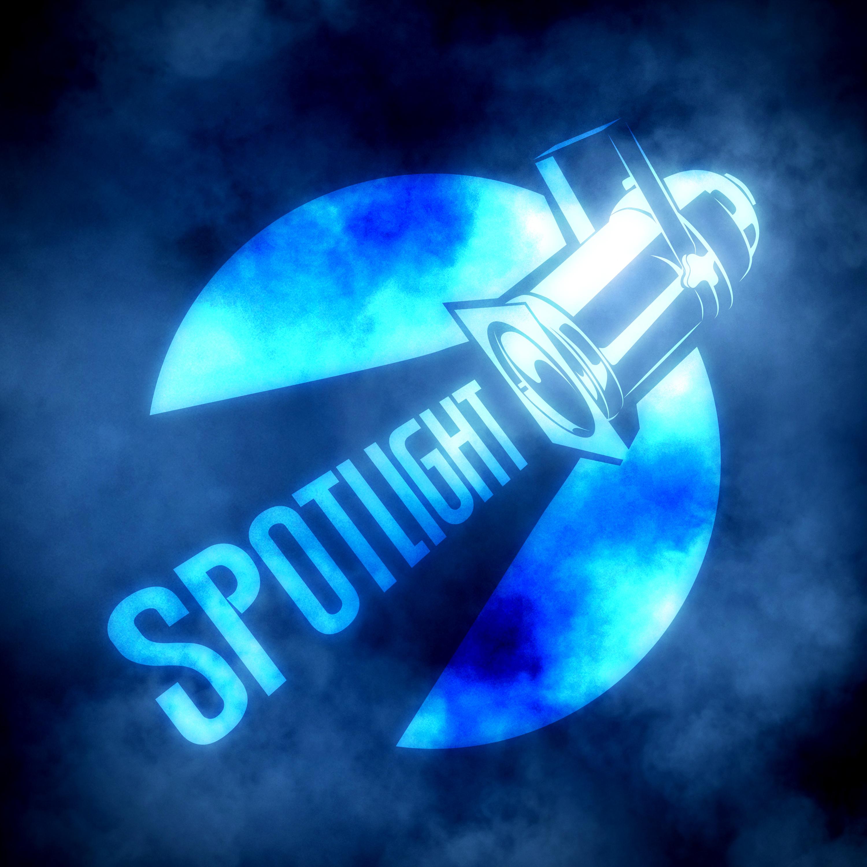 SPOTLIGHT-Rap Ver.