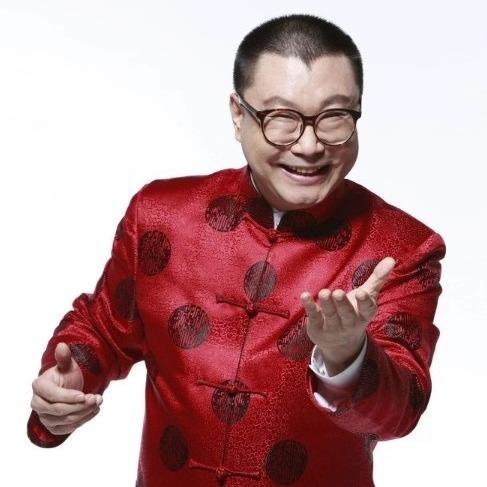 侠客梦(电视剧《甘二十九妹》主题曲)